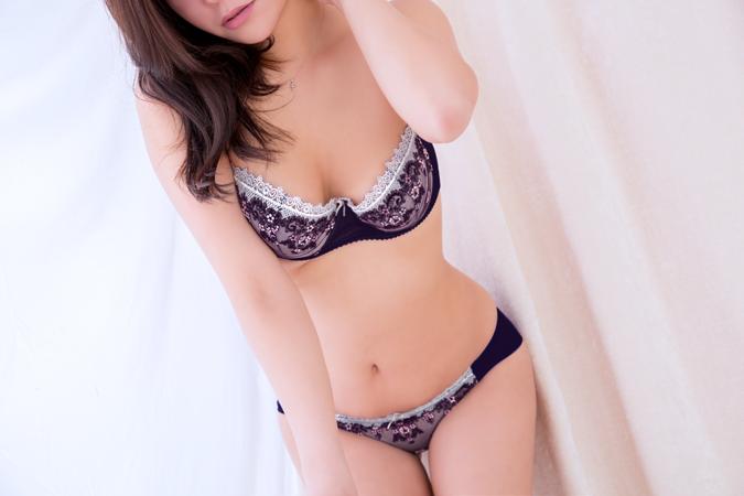 Photo.4