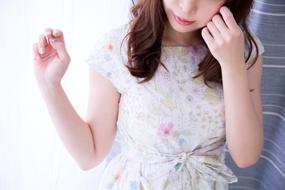 水沢 朋美